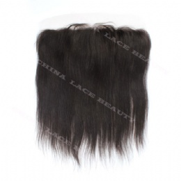 Lace frontal Light Yaki